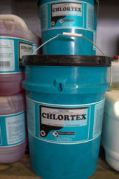 CHLORTEX
