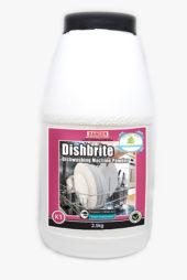 DISHBRITE