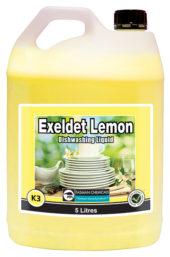 EXELDET LEMON