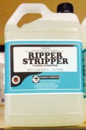 RIPPER STRIPPER