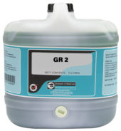 G.R.2