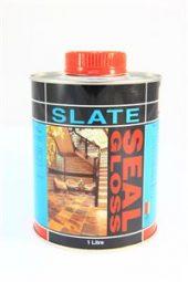 SLATE SEAL GLOSS