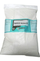SAFETY BLEACH