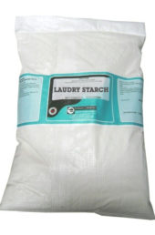 LAUNDRY STARCH