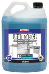 ULTIMATE CL